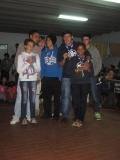 CNE-JOTA-JOTI-2011-Ribeirinha-11