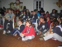 CNE-JOTA-JOTI-2011-Ribeirinha-12