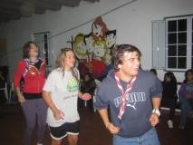 CNE-JOTA-JOTI-2011-Ribeirinha-17