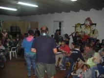 CNE-JOTA-JOTI-2011-Ribeirinha-19