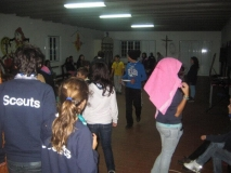CNE-JOTA-JOTI-2011-Ribeirinha-26
