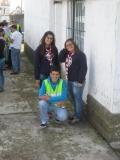 CNE-JOTA-JOTI-2011-Ribeirinha-28