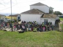 CNE-JOTA-JOTI-2011-Ribeirinha-29