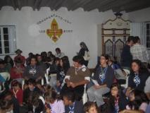 CNE-JOTA-JOTI-2011-Ribeirinha-35