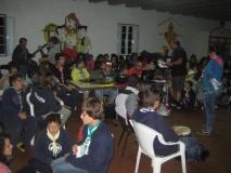 CNE-JOTA-JOTI-2011-Ribeirinha-8