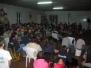 CNE - JOTA JOTI 2011 - Ribeirinha