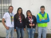 CNE-JOTA-JOTI-2011-Ribeirinha-13