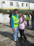 CNE-JOTA-JOTI-2011-Ribeirinha-14