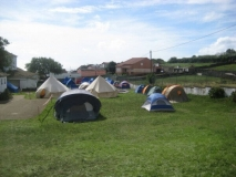 CNE-JOTA-JOTI-2011-Ribeirinha-15