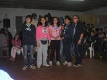 CNE-JOTA-JOTI-2011-Ribeirinha-2
