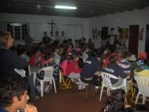 CNE-JOTA-JOTI-2011-Ribeirinha-21
