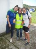CNE-JOTA-JOTI-2011-Ribeirinha-22
