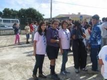 CNE-JOTA-JOTI-2011-Ribeirinha-23