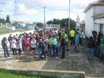 CNE-JOTA-JOTI-2011-Ribeirinha-24