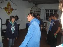 CNE-JOTA-JOTI-2011-Ribeirinha-3