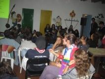 CNE-JOTA-JOTI-2011-Ribeirinha-31