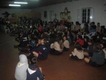 CNE-JOTA-JOTI-2011-Ribeirinha-33