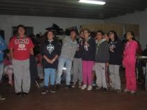 CNE-JOTA-JOTI-2011-Ribeirinha-4