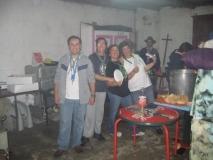 CNE-JOTA-JOTI-2011-Ribeirinha-6