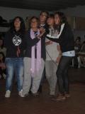 CNE-JOTA-JOTI-2011-Ribeirinha-7