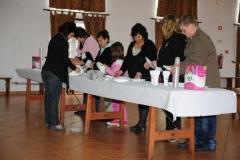 Comemoracao-do-443º-Aniversario-da-Ribeirinha-2011-16