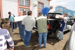 Comemoracao-do-443º-Aniversario-da-Ribeirinha-2011-17