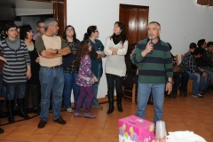 Comemoracao-do-443º-Aniversario-da-Ribeirinha-2011-22