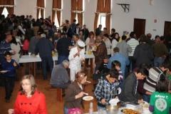 Comemoracao-do-443º-Aniversario-da-Ribeirinha-2011-27