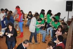 Comemoracao-do-443º-Aniversario-da-Ribeirinha-2011-29