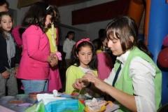 Comemoracao-do-443º-Aniversario-da-Ribeirinha-2011-31