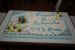 Comemoracao-do-443º-Aniversario-da-Ribeirinha-2011-33