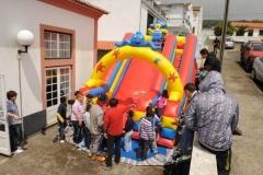 Comemoracao-do-443º-Aniversario-da-Ribeirinha-2011-35