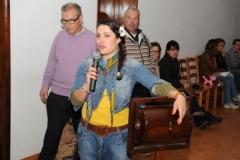 Comemoracao-do-443º-Aniversario-da-Ribeirinha-2011-37