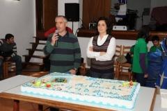 Comemoracao-do-443º-Aniversario-da-Ribeirinha-2011-39