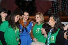 Comemoracao-do-443º-Aniversario-da-Ribeirinha-2011-40
