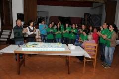 Comemoracao-do-443º-Aniversario-da-Ribeirinha-2011-43