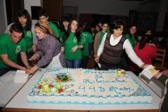 Comemoracao-do-443º-Aniversario-da-Ribeirinha-2011-46