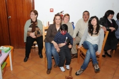 Comemoracao-do-443º-Aniversario-da-Ribeirinha-2011-47