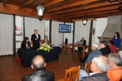 Comemoracao-do-443º-Aniversario-da-Ribeirinha-2011-5