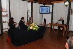 Comemoracao-do-443º-Aniversario-da-Ribeirinha-2011-6