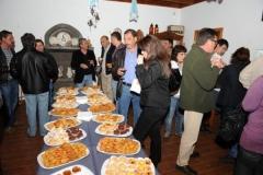 Comemoracao-do-443º-Aniversario-da-Ribeirinha-2011-7