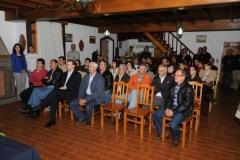 Comemoracao-do-443º-Aniversario-da-Ribeirinha-2011-1