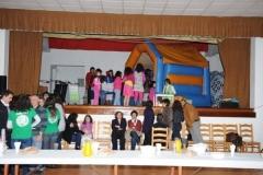Comemoracao-do-443º-Aniversario-da-Ribeirinha-2011-18