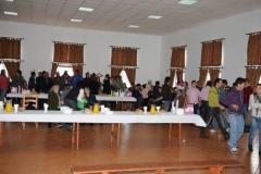 Comemoracao-do-443º-Aniversario-da-Ribeirinha-2011-20