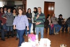 Comemoracao-do-443º-Aniversario-da-Ribeirinha-2011-21