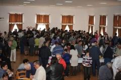 Comemoracao-do-443º-Aniversario-da-Ribeirinha-2011-26