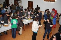 Comemoracao-do-443º-Aniversario-da-Ribeirinha-2011-28