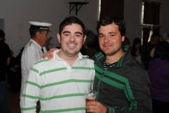 Comemoracao-do-443º-Aniversario-da-Ribeirinha-2011-34