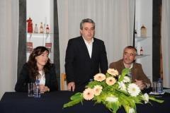 Comemoracao-do-443º-Aniversario-da-Ribeirinha-2011-4