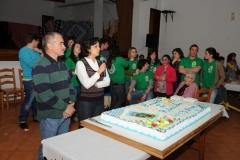 Comemoracao-do-443º-Aniversario-da-Ribeirinha-2011-42